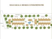 haleakala shores condo guide