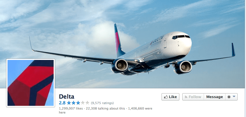 delta airlines flies seattle to maui non stop direct free
