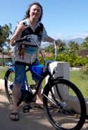Maui Real Estate Howard Dinits Realty 808-874-0600