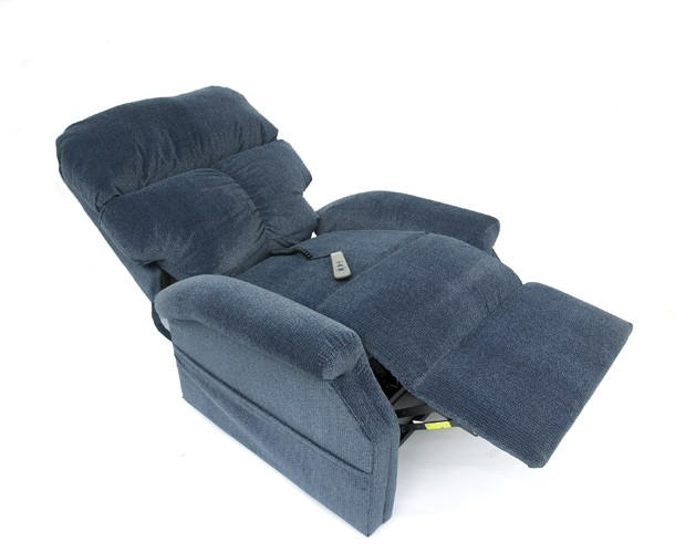 lift chair medicare wholesale wedding covers recliner chairs for sale