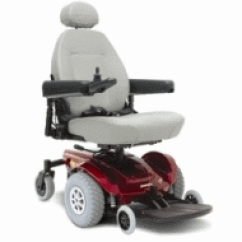 Power Chairs For Sale Round Tables And Electric Wheelchairs Adults Full Size