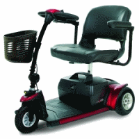 power chairs for sale rustic leather chair and a half online discount mobility scooter wheelchair lift store scooters wheelchairs recliner lifting