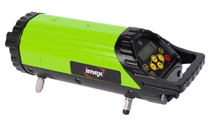 best laser levels for builders review