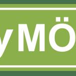 Wohnzimmer Komplett Set B Mochis 5 Teilig Farbe Sonoma Eiche Hell Inklusive 3 Farbeinsatzen