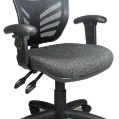 Office Chair Support For Pregnancy Lowes Pool Chairs Can Ergonomic Help Prevent Back Pain