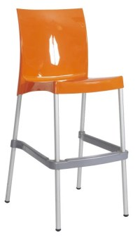 Orb Dining - Cafe and Dining Chairs | Easy Office Furniture