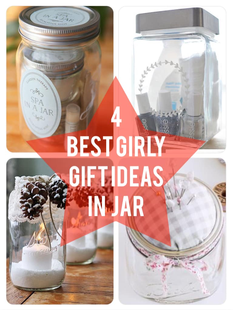 Best Gift Ideas For 13 Year Old Girls: Best Christmas Gift Ideas