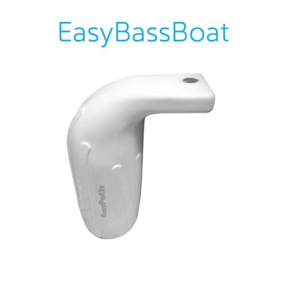 DEFENSA EASYBASS BOAT-746
