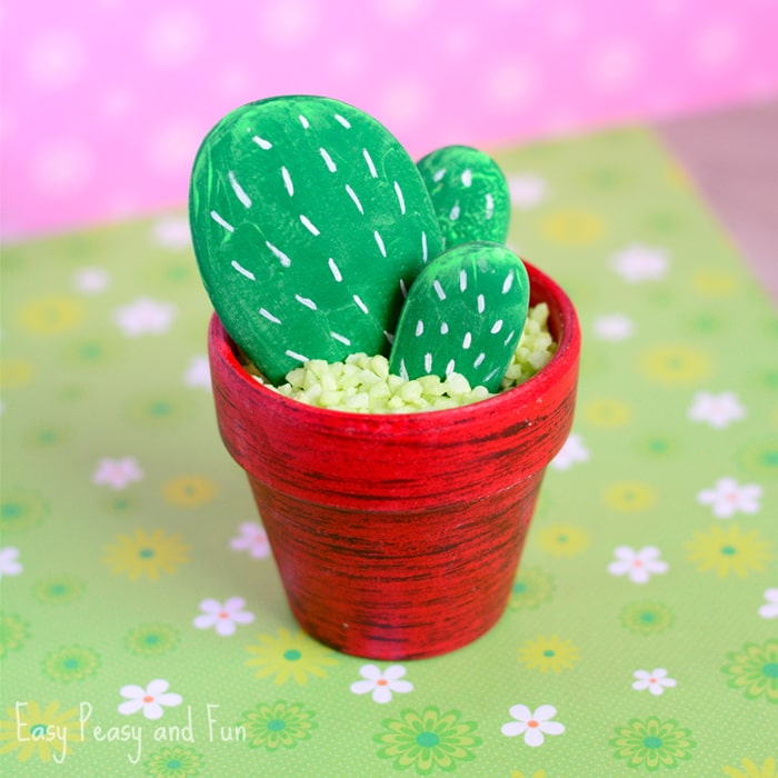 crafts for kids tons