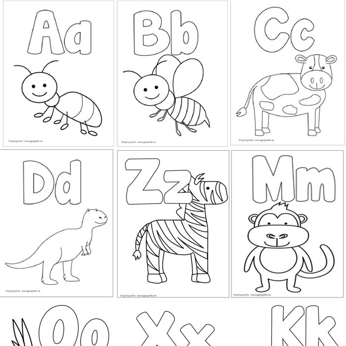coloring pages 100 coloring