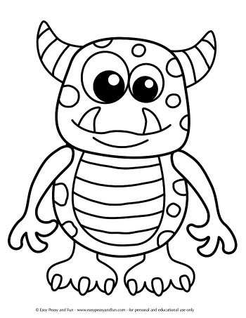coloring pages # 13