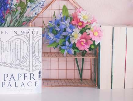 paper palace erin watt