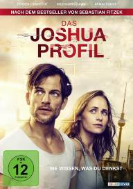 Film Poster Joshua Profil