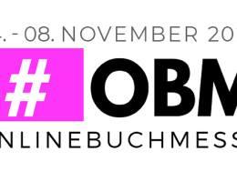 Online-Buchmesse 2020