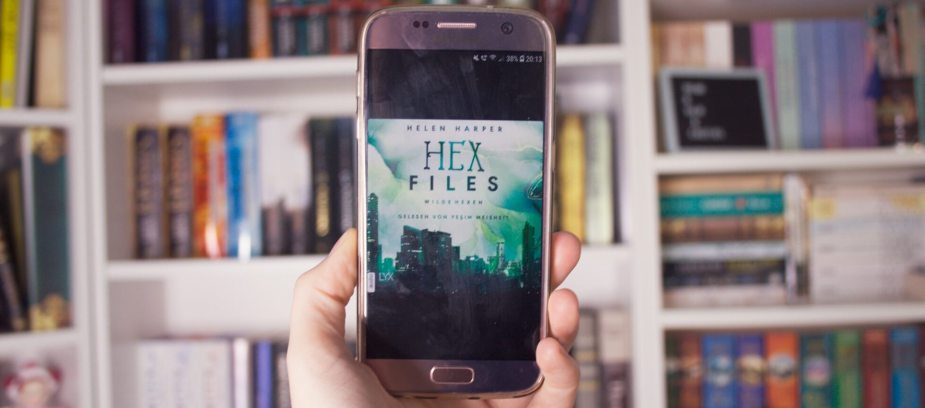 The Hex Files 2