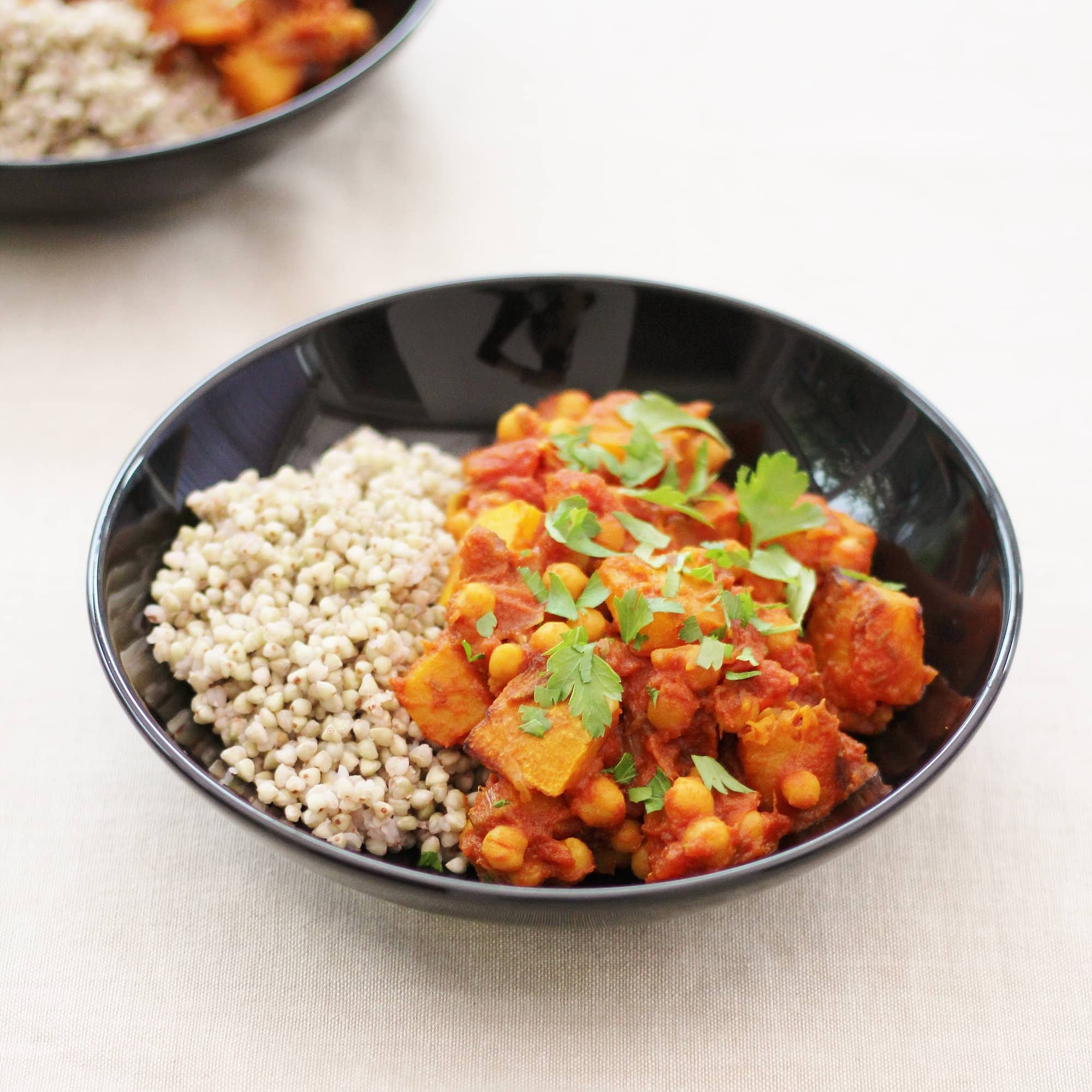 What is the sirtfood diet and does it really work part 3 easy butternut squash and date tagine from the sirtfood diet forumfinder Choice Image