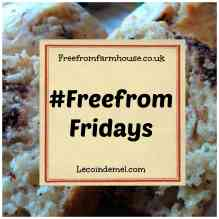Free From Fridays