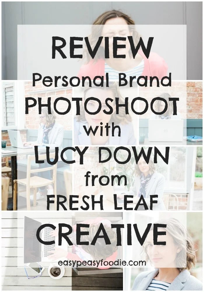 A few weeks ago saw me heading up to Surrey for a personal brand photoshoot with Lucy Down of Fresh Leaf Creative. Find out what exactly happens on a personal brand photoshoot and check out the fab photos that are the result of one very enjoyable day! #photography #brandphotography #photoshoot #branding #headshots #surrey #cobham #photographer #lucydown #freshleafcreative #review