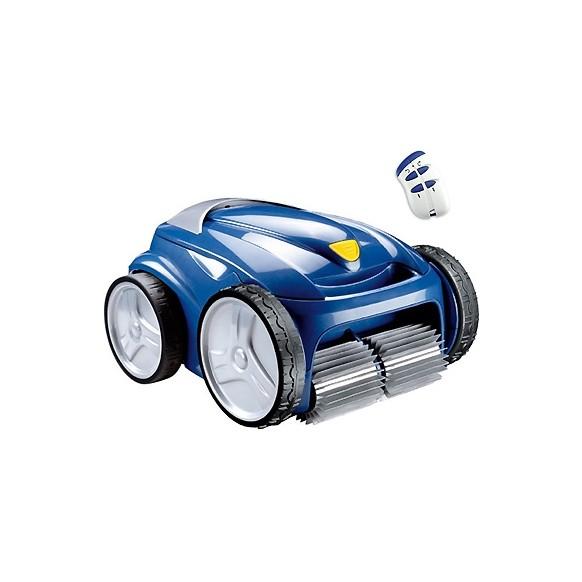 Robot piscine Zodiac Vortex 4 discount