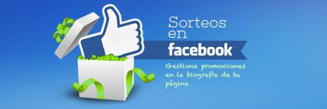 Abre Otra Ventana Accede A Tu Correo Y Busca El Mensaje Que Has Recibido De Facebook Luego Dale Clic Al Enlace Para Activar Cuenta