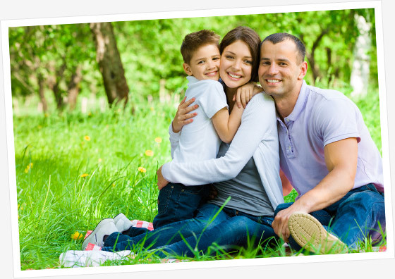 life-insurance-for-families