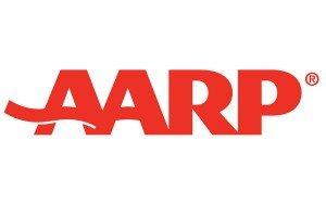aarp AARP Life Insurance Review 2019