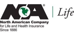 North-American-Logo