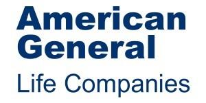 aig-best-life-insurance-companies