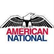 american-national-life