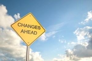 changing-needs-life-insurance