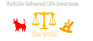 Variable Universal Life