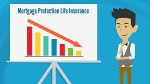 mortgage-protection-decreasing-term