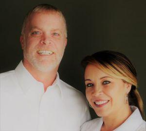 Tracy & Rob Headshot 4