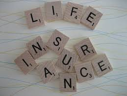 annual review 5 Things to Check On Your Life Insurance Policy Annually