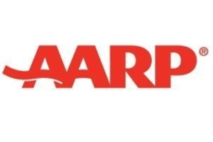 aarp AARP Life Insurance 2019-Rates & Review