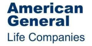 american-general-life-300x150