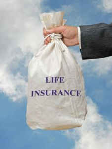 life insurance cost