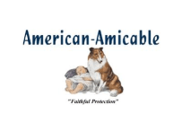 american amicable life insurance company of texas