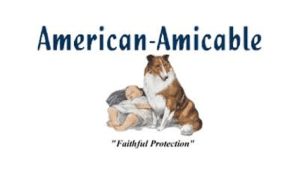 american amicable American Amicable Life Insurance Review 2019(Rates Included)