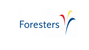foresters Foresters Life Insurance Company Review + Rates 2019