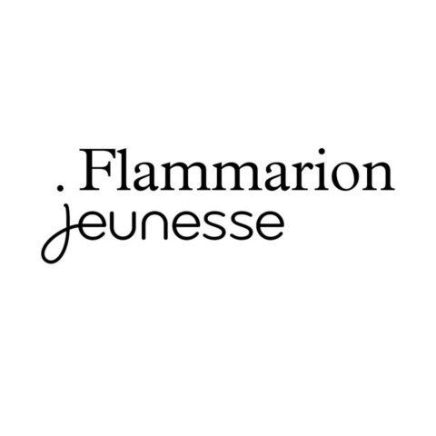 French publishing group Flammarion Jeunesse chooses