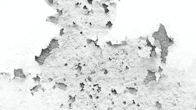 crepe sulle pareti, come eliminarle?