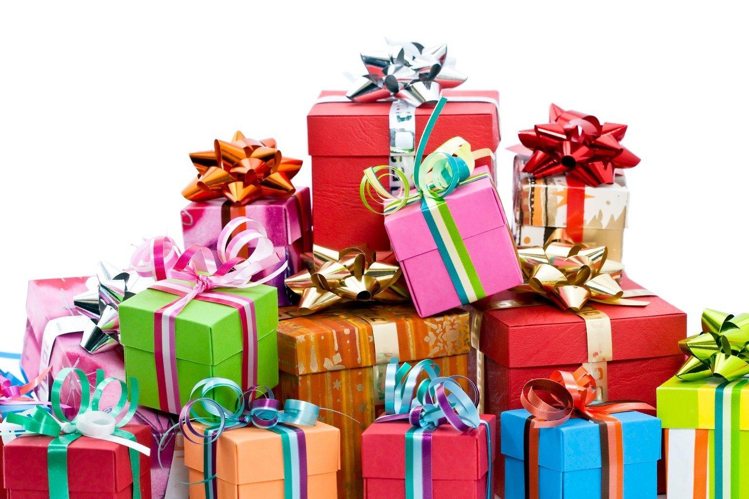 Regali Di Natale Che Costano Poco.I 3 Regali Di Natale Piu Utili Che Puoi Fare E Che Non Costano