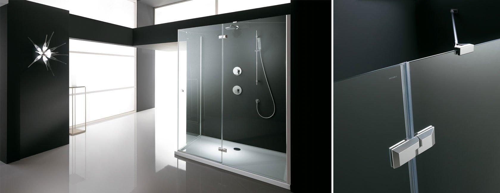 Cheap vasca da bagno con doccia with vasca da bagno con doccia - Rinnovare vasca da bagno ...