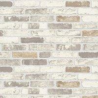 Carta da parati chalet collection parete cortina 3d for Tappezzeria da parete