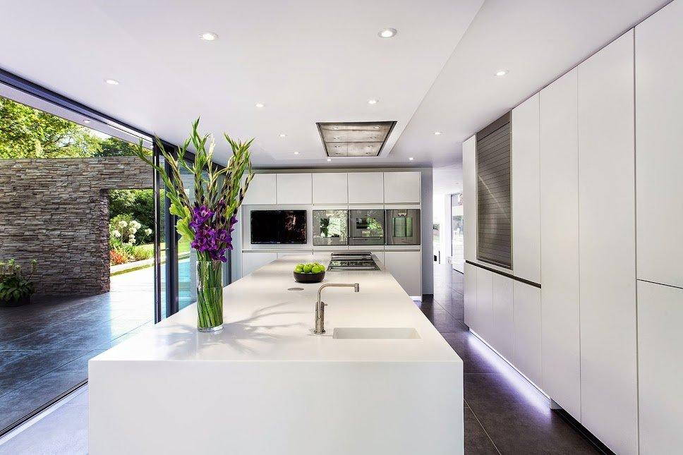 Interior Design Esempi Pratici per Arredare Casa in Stile