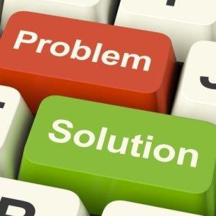 soluzione problema muffa in casa