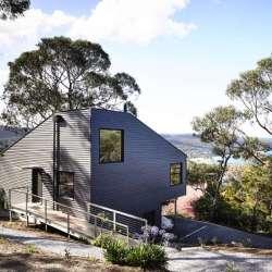 Casa vacanze australia