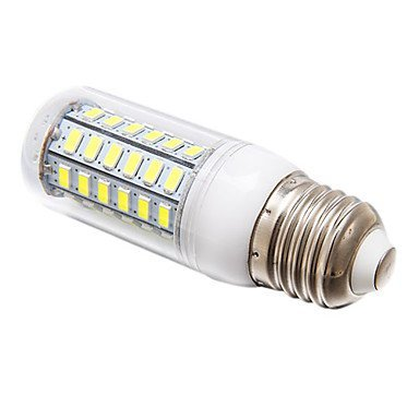 Kit lampadine led a pannocchia e26 e27 12w 1200lm for Offerte lampadine a led e 27