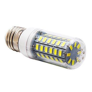 lampadina LED a pannocchia E26 E27
